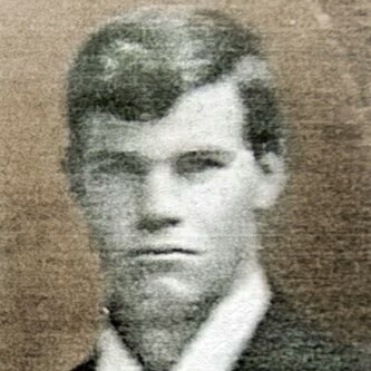 Jonathan Langdale