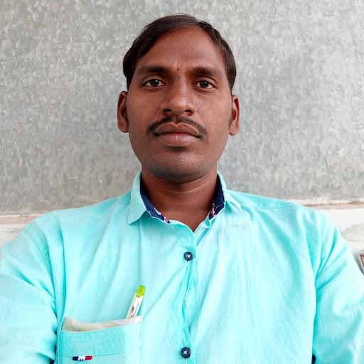 Sarangapani Namindla