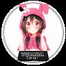 jionoey avatar