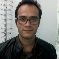 Sanjar Rajabov avatar