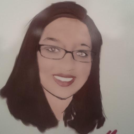 user Luxmee Fowdur apkdeer profile image