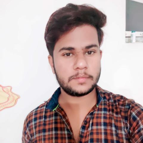 user akshay mahodiya apkdeer profile image