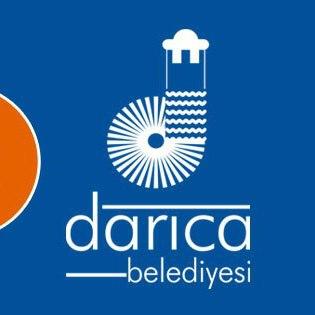 Darıca Belediyesi  Google+ hayran sayfası Profil Fotoğrafı