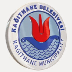 Kağıthane Belediyesi  Google+ hayran sayfası Profil Fotoğrafı