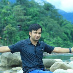 user Abdul Adud Ruman apkdeer profile image
