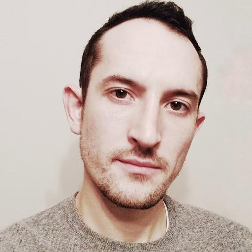 Jonathan Nelsey's avatar