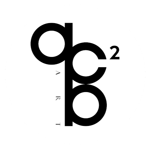 ACCB.art picture