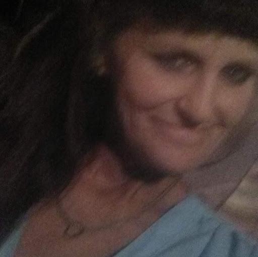 user Rachel Mckee apkdeer profile image