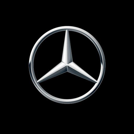 Mercedes-Benz  Google+ hayran sayfası Profil Fotoğrafı