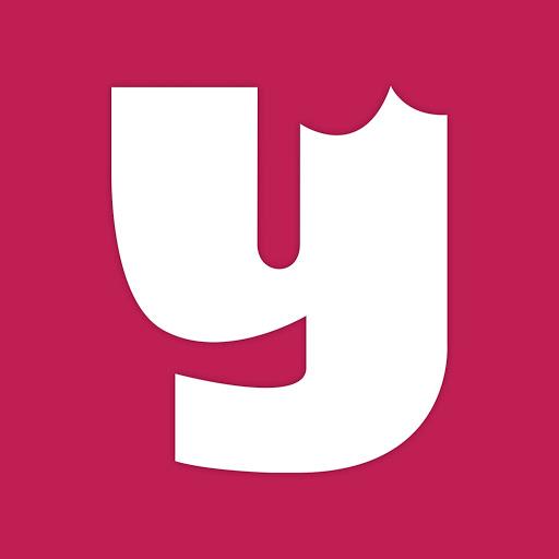 Yemek.com  Google+ hayran sayfası Profil Fotoğrafı