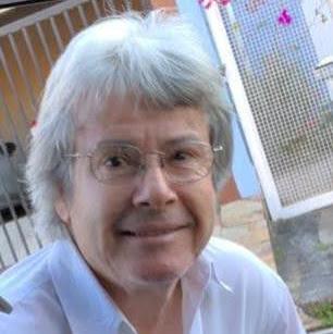 José de Oliveira Alvim