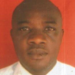 user Akindele Onioko apkdeer profile image