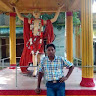 Somnath Maity