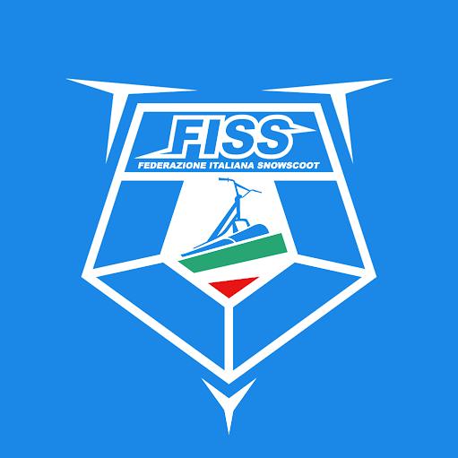 FISS Federazione Italiana Snowscoot