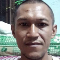 Mohd zulhanif bin majid