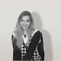 Alissa Hall's profile image