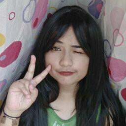 user Zing Haesoo apkdeer profile image