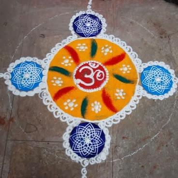 Shrivathsa B