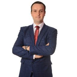 Serdal Fazlıoğlu