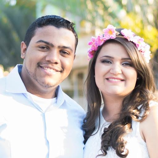 Luiz Miguel picture