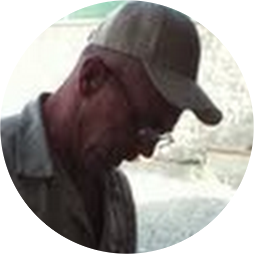 E7 Health Reviewer Jeff