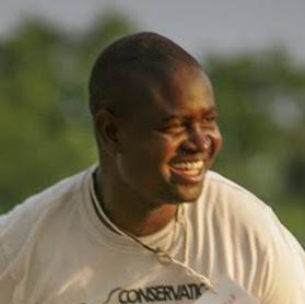 user Orelathile Joseph Basenyeng apkdeer profile image
