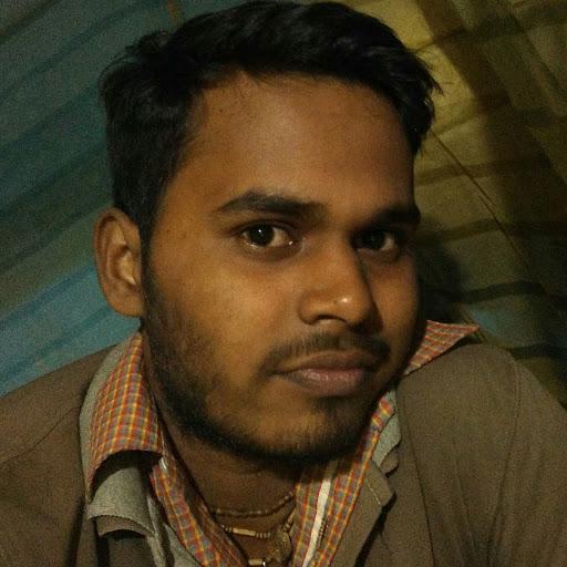 user Tapi Mohanty apkdeer profile image