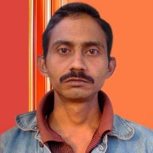 user Ramaballava Mangaraj apkdeer profile image