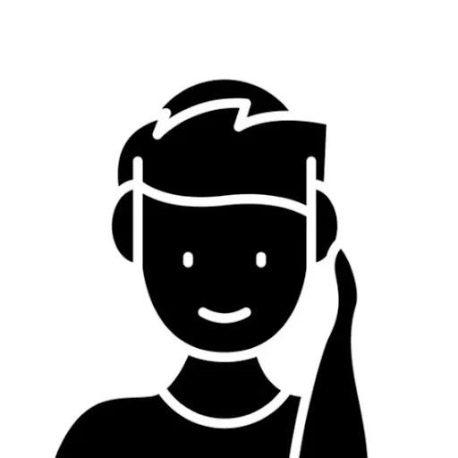user Dj Gamer apkdeer profile image