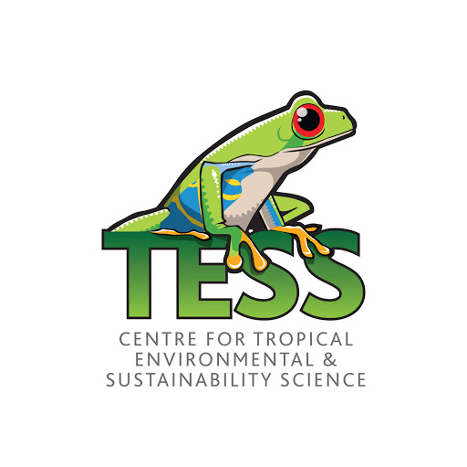 Centre for Tropical Environmental and Sustainability Science
