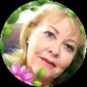 Marilu Larco
