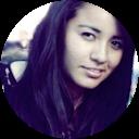 Andrea Rosa Chavez Alor