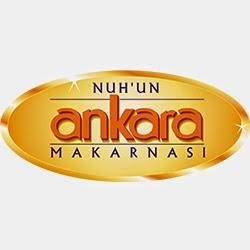 Nuh'un Ankara Makarnası  Google+ hayran sayfası Profil Fotoğrafı