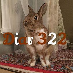 Diar322