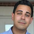 Stephen Diomedi's profile image
