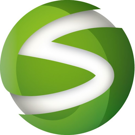 Viasat Fotboll  Google+ hayran sayfası Profil Fotoğrafı