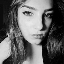 Katerina Jakovska's avatar