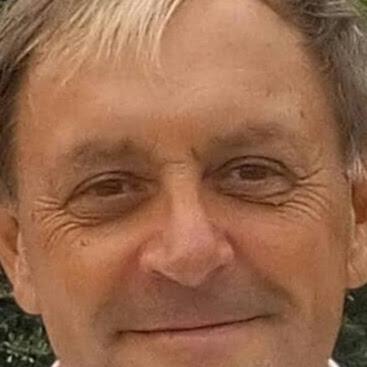 Thierry De Greef