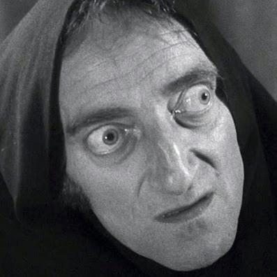 user Dennis Powell apkdeer profile image