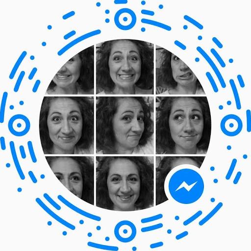 Family Dollar - Apps on Google Play