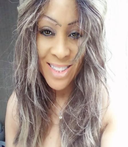 user Sue Houston apkdeer profile image