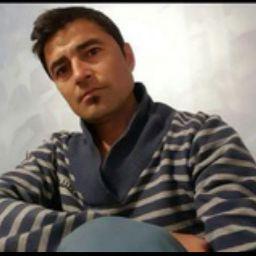 Rasool Hasani - cover