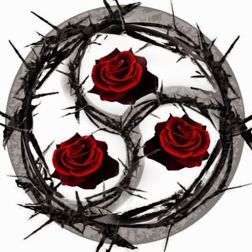 user Celtic Rose apkdeer profile image