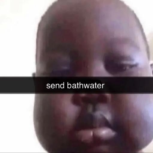 user Savage Boiii apkdeer profile image