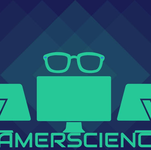 GamerScience8712