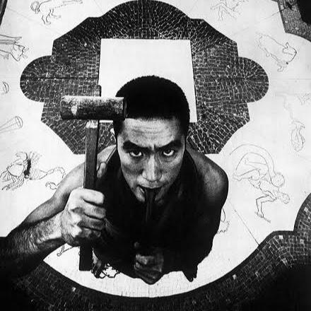 Özge Solmaz's avatar