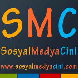 Sosyal Medya Cini  Google+ hayran sayfası Profil Fotoğrafı