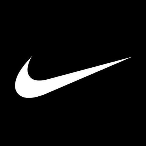 Nike  Google+ hayran sayfası Profil Fotoğrafı