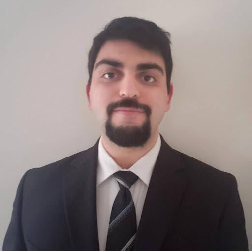 user Mark Tomassian apkdeer profile image