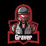 Graver Gaming